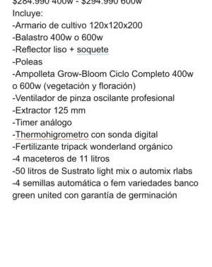 IMG-20210522-WA0006