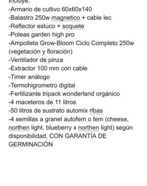 IMG-20210522-WA0007