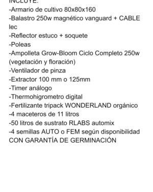 IMG-20210522-WA0008