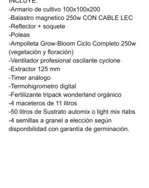 IMG-20210522-WA0009